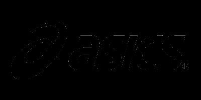 Asics logotipas