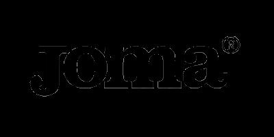 Joma logotipas