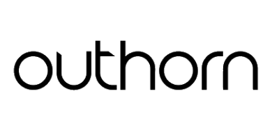 Outhorn logotipas
