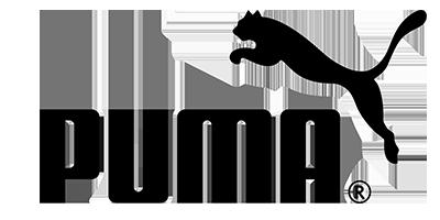 Puma logotipas
