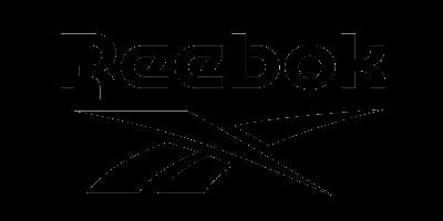 Reebok logotipas