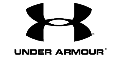 Under Armour logotipas